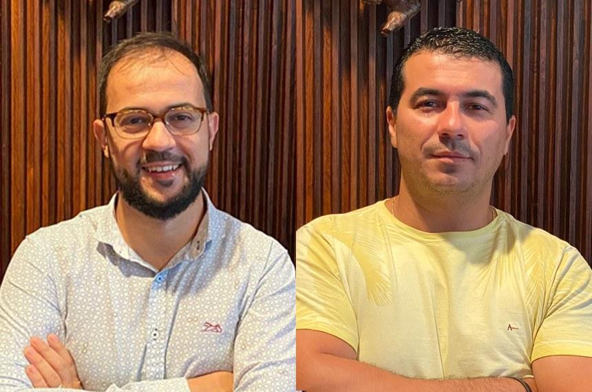 CPI da Covid ouve irmãos Miranda nesta sexta (25) sobre denúncia na compra da Covaxin; assista
