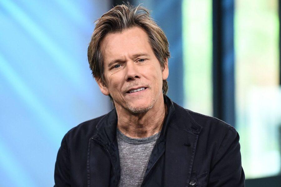 Kevin Bacon entra para o elenco do remake de O Vingador Tóxico