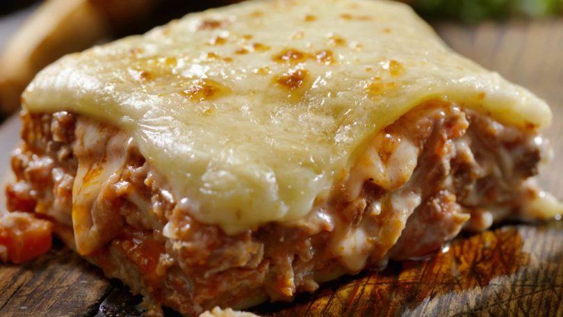 Homem é ameaçado de morte após comer lasanha do cunhado em São João do Ivaí (PR)