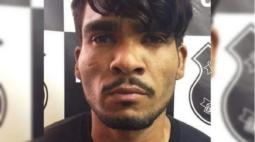 Serial killer é caçado há sete dias em Goiás, ele já baleou dois PMs e fez vários reféns