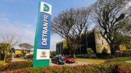 Detran realiza leilões de 456 veículos para circulação; visitas começam nesta semana