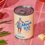 Lições de marketing na ação de 100 anos do Leite Moça