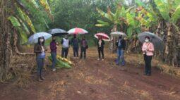 Campo Mourão anuncia espaço para indígenas, mas moradores de seis bairros são contra instalação