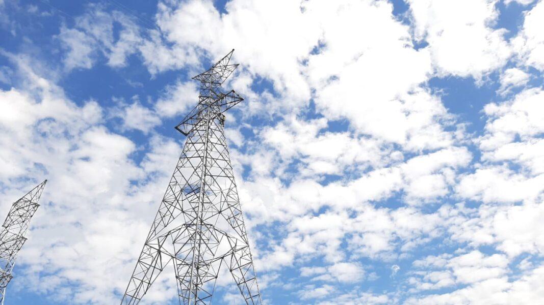 A intensificação dos períodos de seca reforça ainda mais a importância das Linhas de Transmissão e Subestações de energia