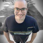 Religioso e apaixonado por motos, engenheiro morre após acidente em Campo Mourão
