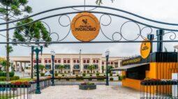 Restaurante curitibano oferece desconto a clientes vacinados contra a Covid-19