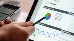 Entenda a diferença entre mídia digital e marketing digital