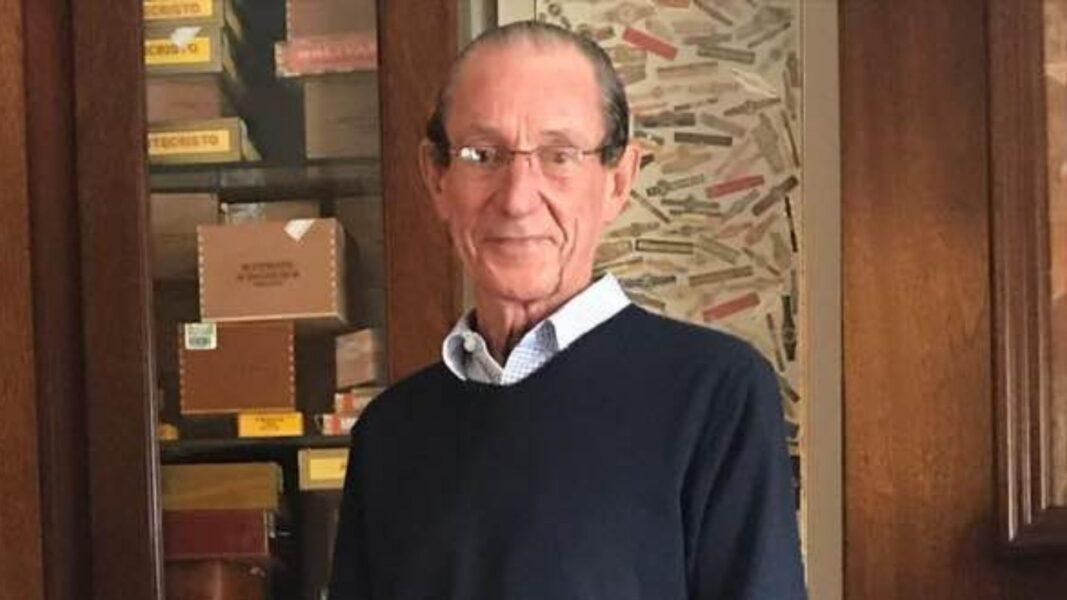 Leão Mocellin, médico e sócio fundador do Hospital IPO, morre de covid-19