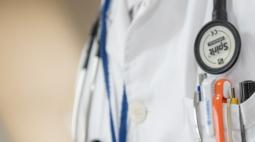Médico é preso com cocaína em Unidade de Saúde de Cafelândia
