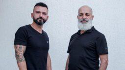 Monólogo digital paranaense é selecionado para festival de cinema argentino