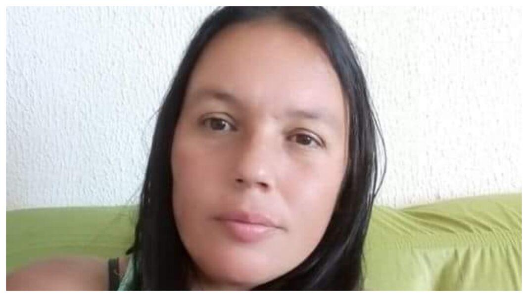 Mulher encontrada morta no Melissa, havia avisado familiares sobre agressões