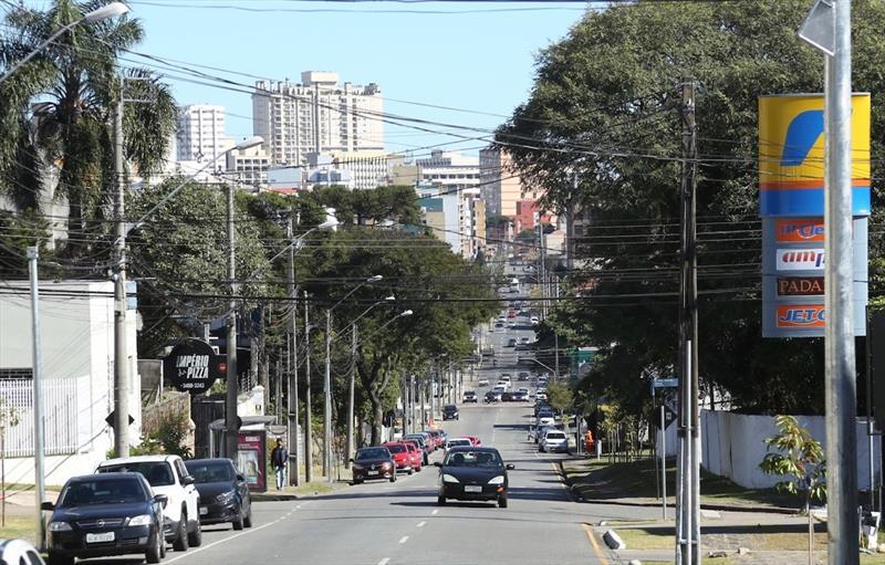 Multas de trânsito podem ser pagas com até 40% de desconto