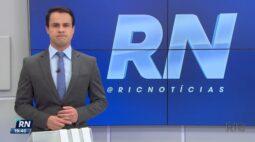 RIC NOTICIAS | 11/06/2021