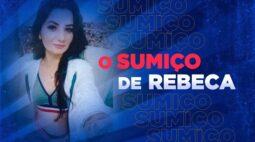 Estudante de psicologia Rebeca teria sido executado com quatro tiros, conforme aponta laudo