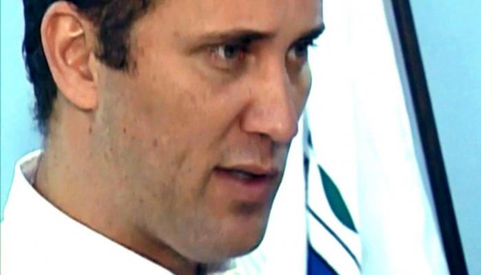 MPPR vai recorrer de absolvição de PM acusado de assédio