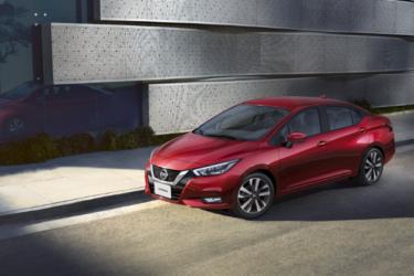 Novo Nissan Versa tem seu melhor desempenho no Brasil; confira na Bonsai Motors