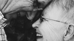 Casamentos que favorecem o crescimento pessoal e relacional