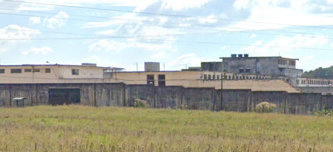 Complexo Penitenciário de Piraquara é fechado; servidores reivindicam direitos trabalhistas