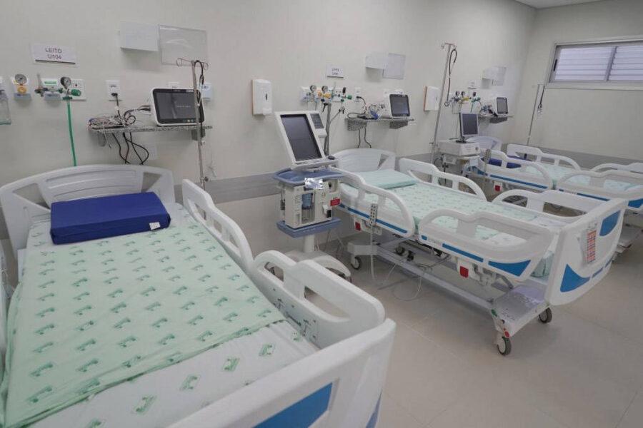 Projeto oferece reabilitação para pacientes pós-covid, em Londrina