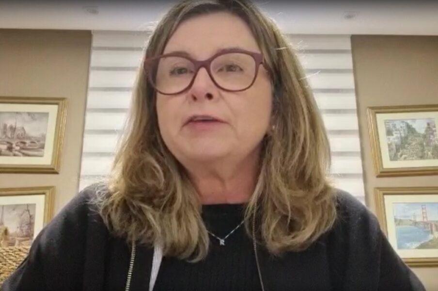 Movimento Unidos pela Vacina pede ajuda para insumos no Paraná