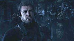 Resident Evil Village ganhará DLC e franquia terá multiplayer