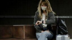 Viagem na Pandemia