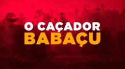 Conheça o Babaçu: caçador designado a ajudar nas buscas por Lázaro