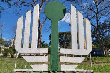 UEL abre inscrição para pedidos de isenção da taxa do Vestibular 2022