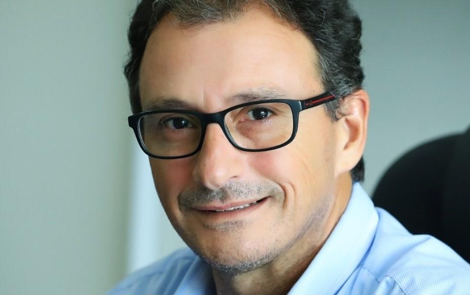 Serginho Faust é eleito prefeito em Nova Prata do Iguaçu, no sudoeste