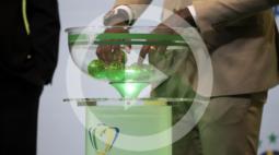 Sorteio das oitavas de final da Copa do Brasil: acompanhe a definição dos confrontos ao vivo