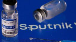 Anvisa autoriza mais 7 Estados a importarem doses da Sputnik V; Paraná não está na lista
