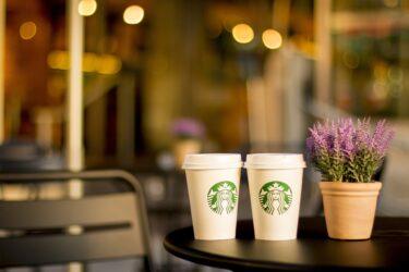 Starbucks já tem endereço confirmado no Paraná; saiba onde