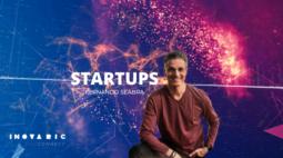 Startups: a inovação para o futuro