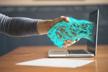 Inovação futurística: Walter Longo fala sobre ser criativo