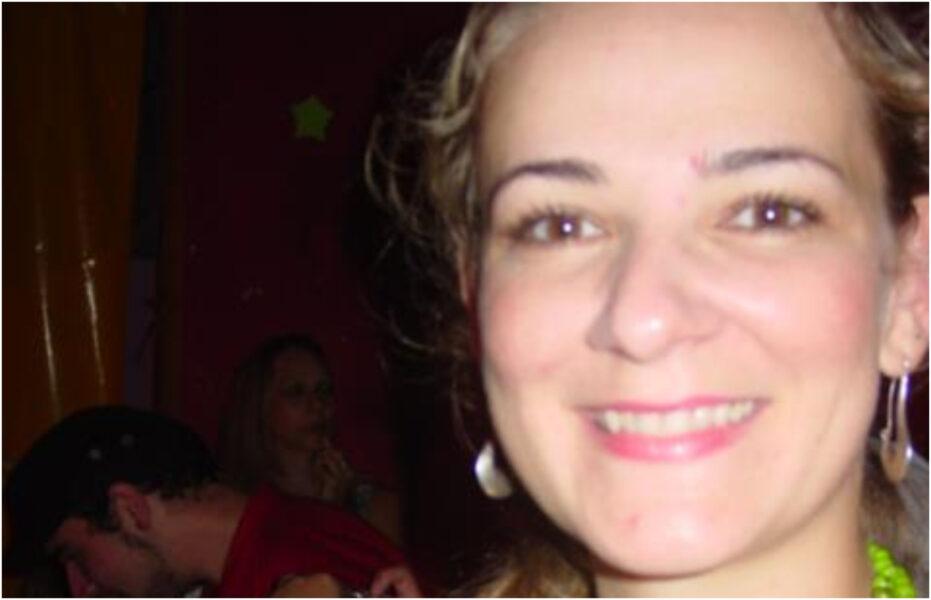 UFPR e amigos lamentam morte de Técnica de Laboratório de 43 anos, vítima da Covid-19