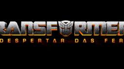 Transformers: O Despertar das Feras ganha data de estreia e detalhes do filme