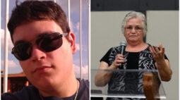 UFPR lamenta morte de estudante e de auxiliar de enfermagem, vítimas da Covid-19