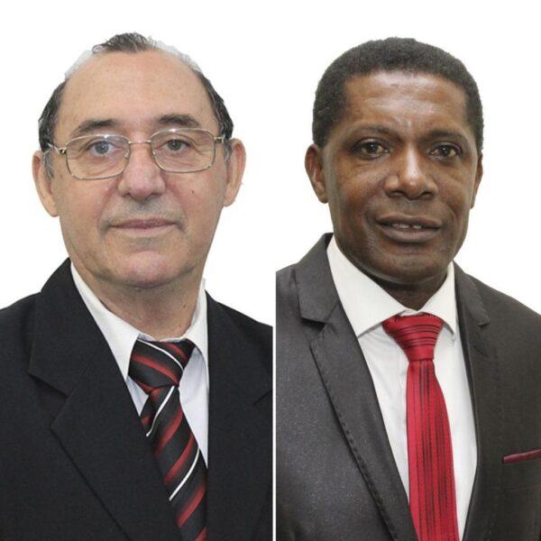 Com candidata 'laranja' na chapa, dois vereadores são cassados em Paranavaí; cabe recurso