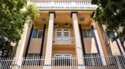 UENP divulga protocolo de biossegurança; vestibular será realizado no próximo domingo (20)