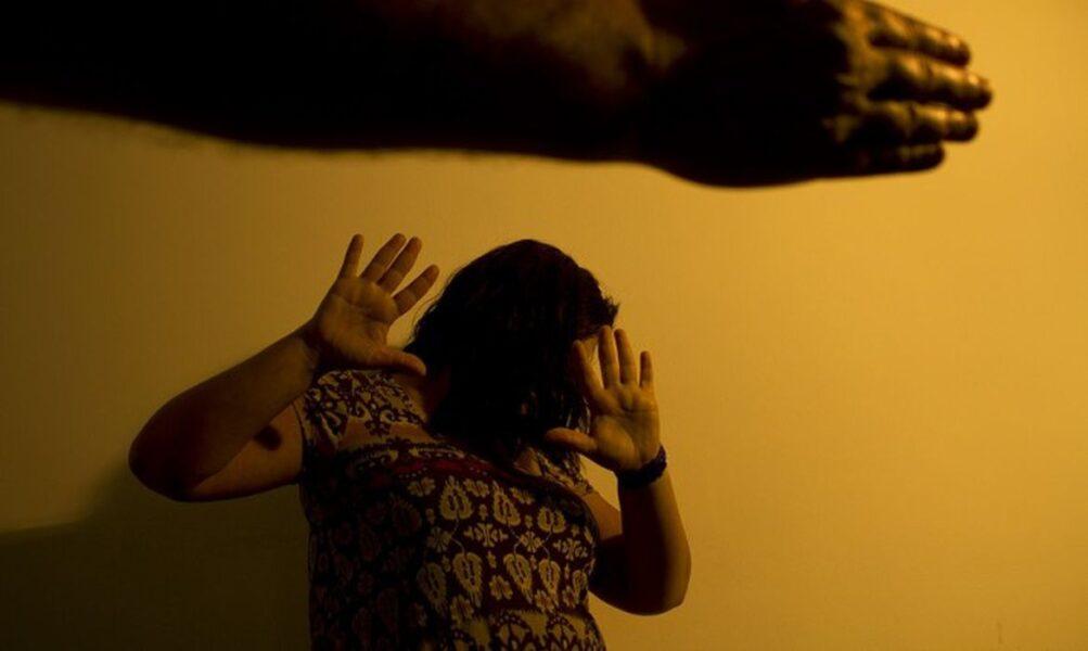 Casos de violência doméstica estão subnotificados na pandemia, aponta estudo