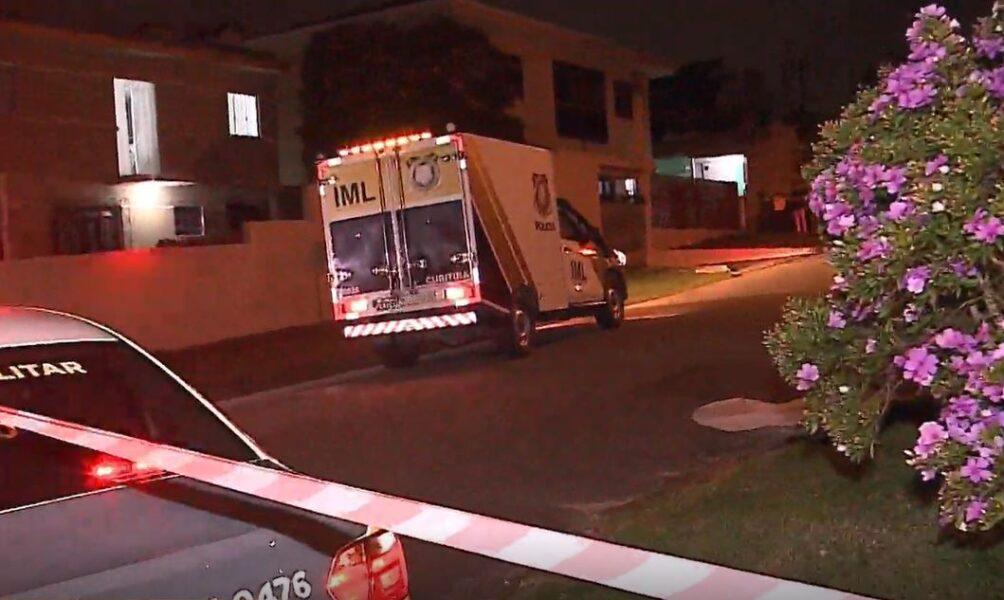 Violência no Pinheirinho: dois assassinatos são registrados em menos de uma hora