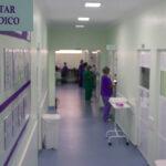 Em quatro anos, prefeitura contratou 651 profissionais de saúde em Foz do Iguaçu