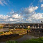 Itaipu anuncia compromissos para o avanço da energia limpa e renovável em Fórum da ONU