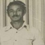 Ex-líder da UDR é condenado pela terceira vez por assassinar camponês