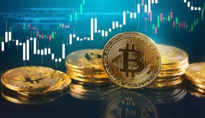 Homem é preso acusado de aplicar golpe de R$6 milhões com vendas de Bitcoins