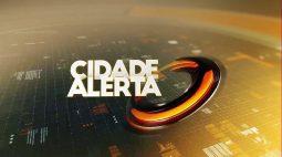 Cidade Alerta Londrina Ao Vivo | Assista à íntegra de hoje 27/07/2021