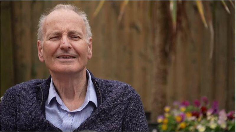 'Testei positivo 43 vezes', diz homem que teve o caso de Covid-19 mais longo do mundo