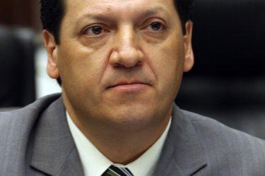 Deputado e apresentador Gilberto Ribeiro é condenado a três anos por falso testemunho em atropelamento