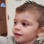 Corpo de menino de 4 anos desaparecido é encontrado em baú de brinquedos no quarto