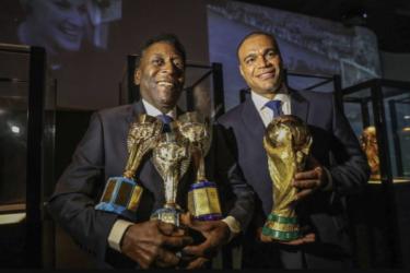 Jogadores do Brasil provocam argentinos após eliminação nas Olimpíadas; De Paul responde